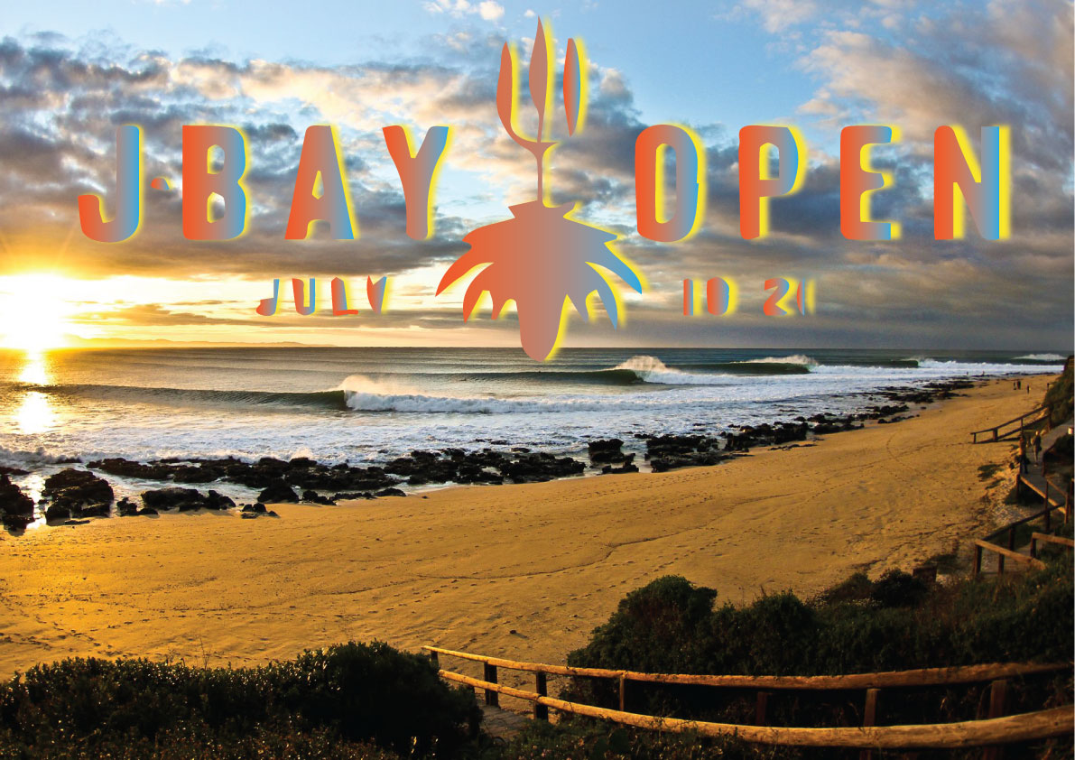 j-bay_open_2014_asp_world_tour