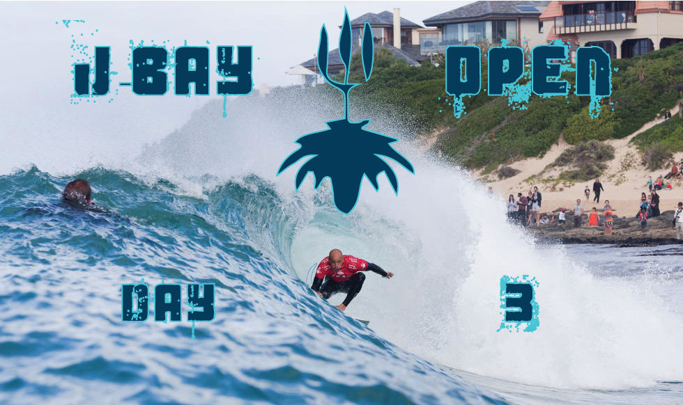 j-bay_open_2014_asp_world_tour_day_3