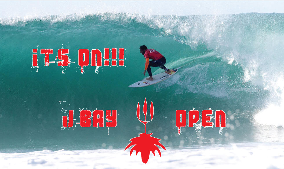 j-bay_open_2014_asp_world_tour_its_on