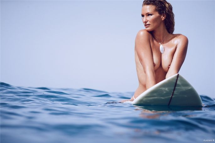 Phrase necessary Hot girl surfing nude apologise, but