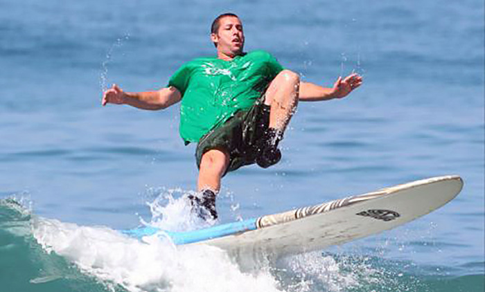Adam-Sandler-surf
