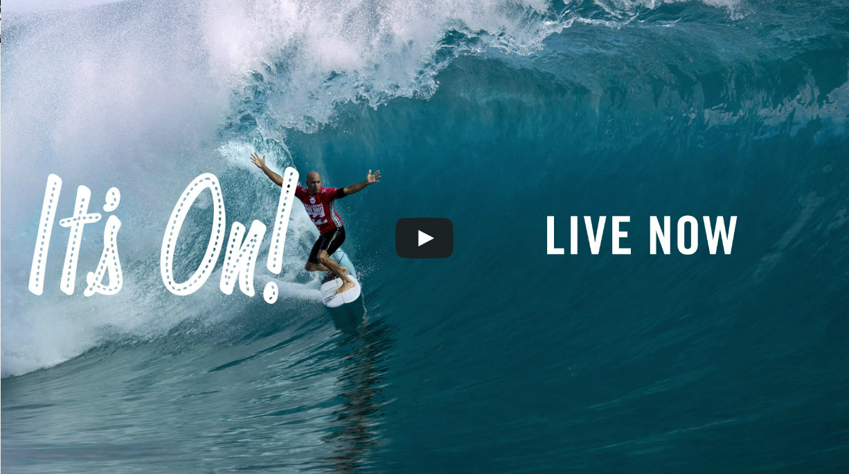 Le Live du Billabong Pro Tahiti its-on-billabong-pro-tahiti-kelly-slater