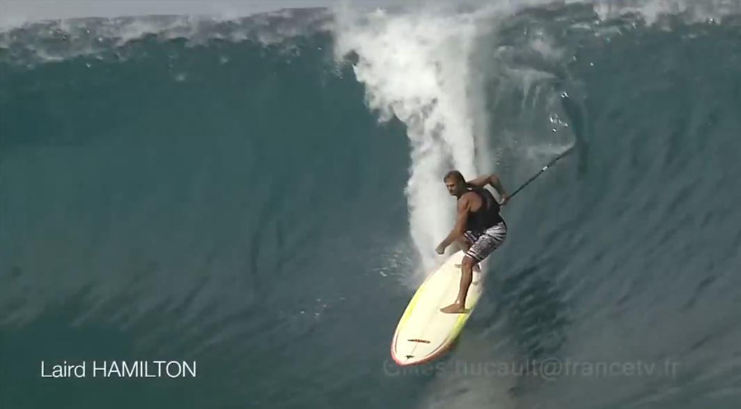 laird-hamilton-surfing-teahupoo