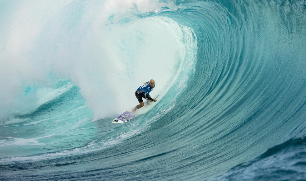 nathan-hedge-billabong-pro-tahiti-2014
