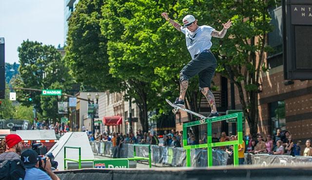 ryan_sheckler_skate_street_practice_portland_crosland