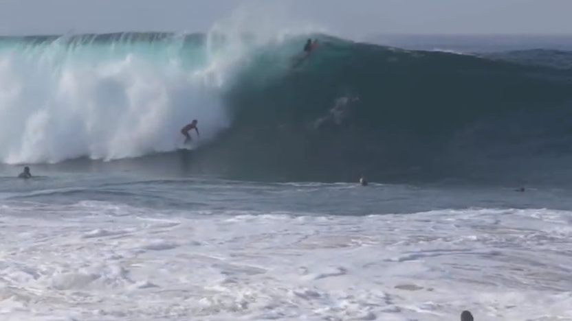 the-wedge-newport-beach-surf-2014-1