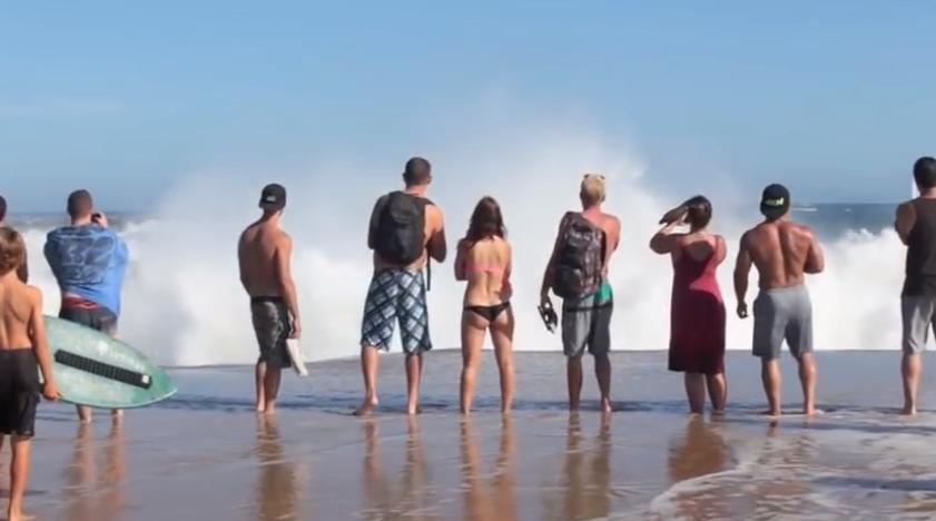 the-wedge-newport-beach-surf-2014-4