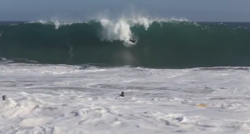 the-wedge-newport-beach-surf-2014-5