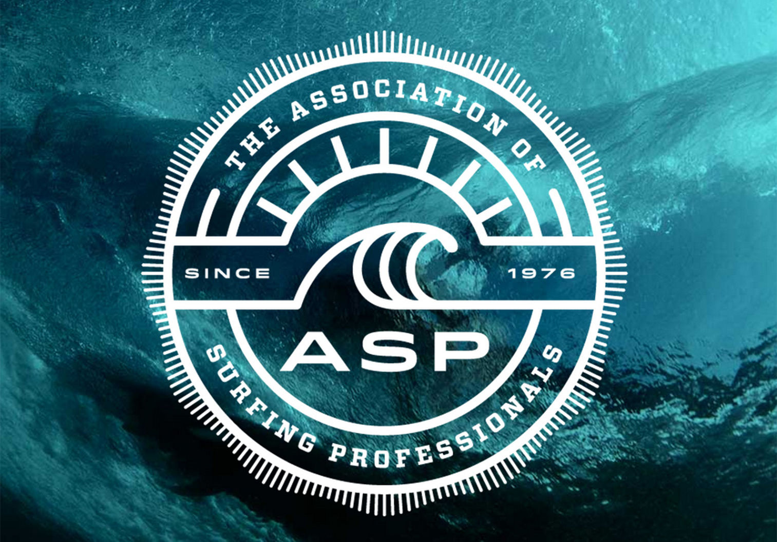 asp-world-surf-league-wsl