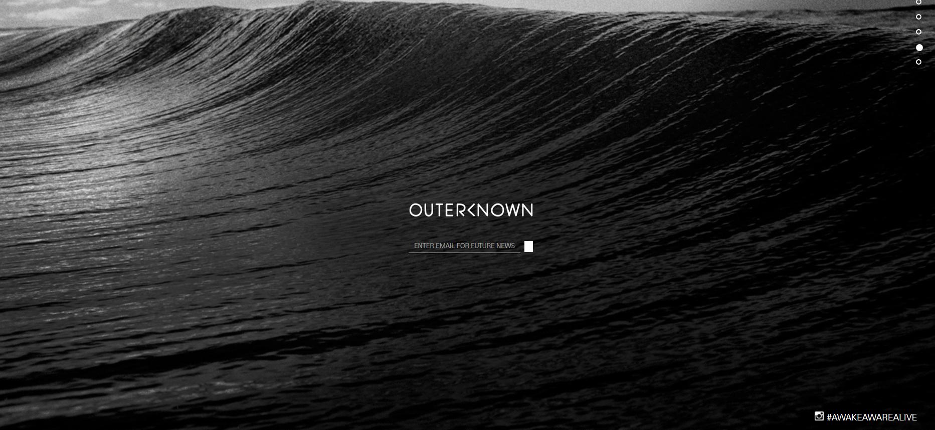 outerknown.com-site-officiel-de-la-marque-de-Kelly-slater