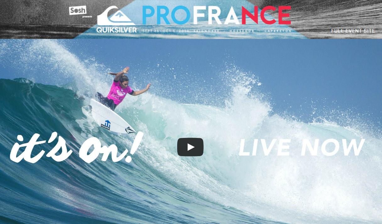 quiksilver-pro-france-en-live