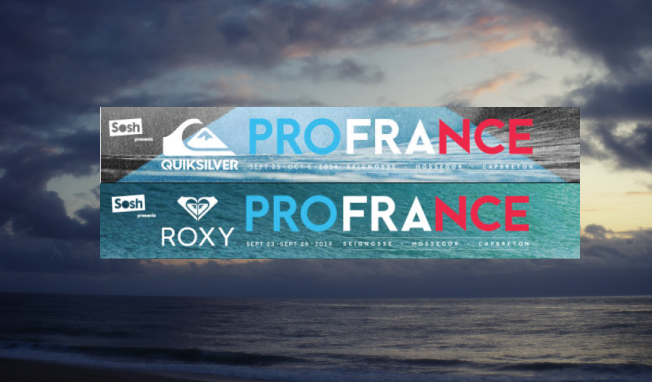 quiksilver-pro-france-roxy-pro