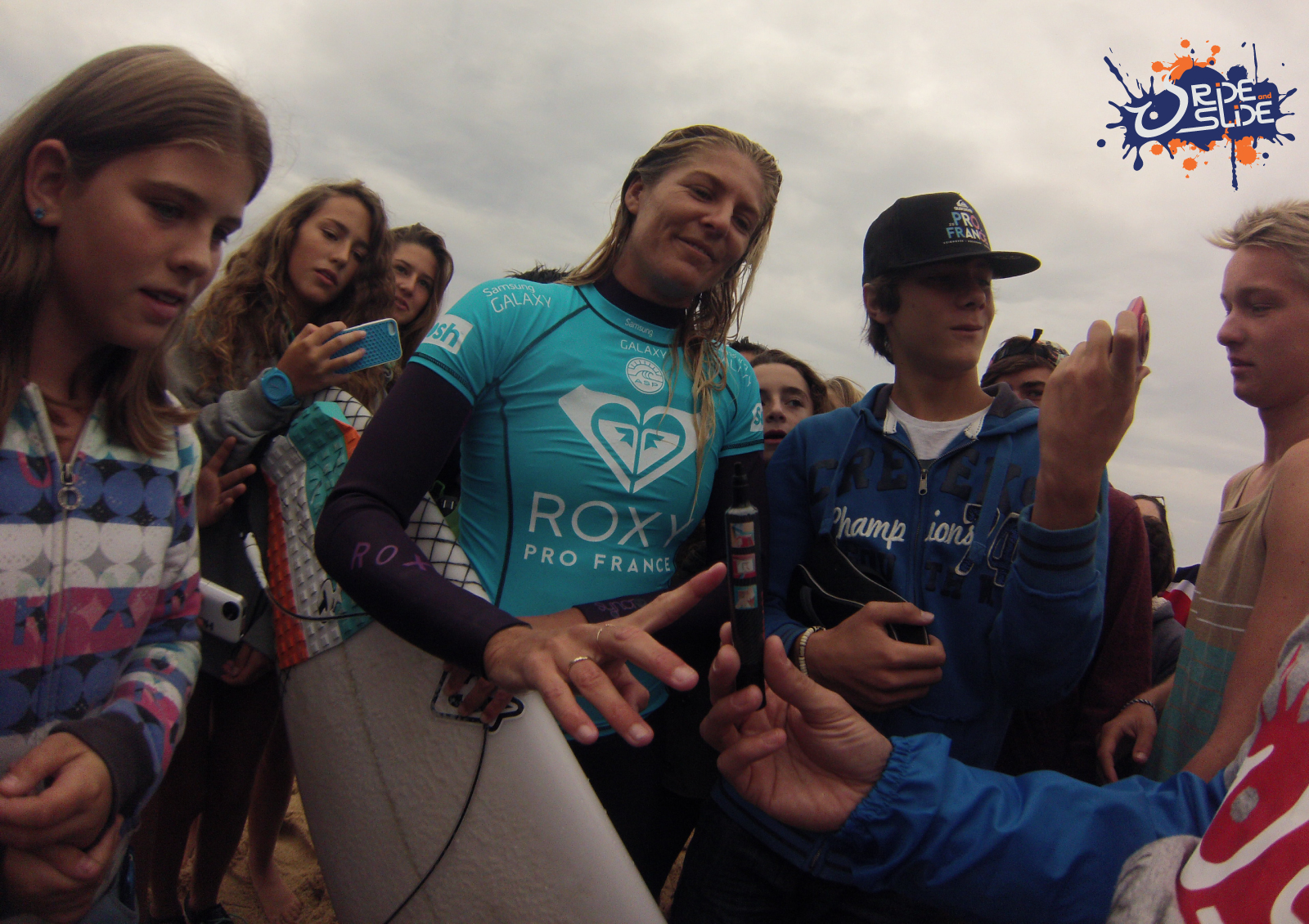 Stephanie-Gilmore-Cascais-Womens-Pro-Winner