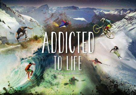 addicted-to-life-nuit-de-la-glisse