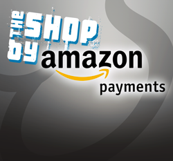 The Shop by Amazon