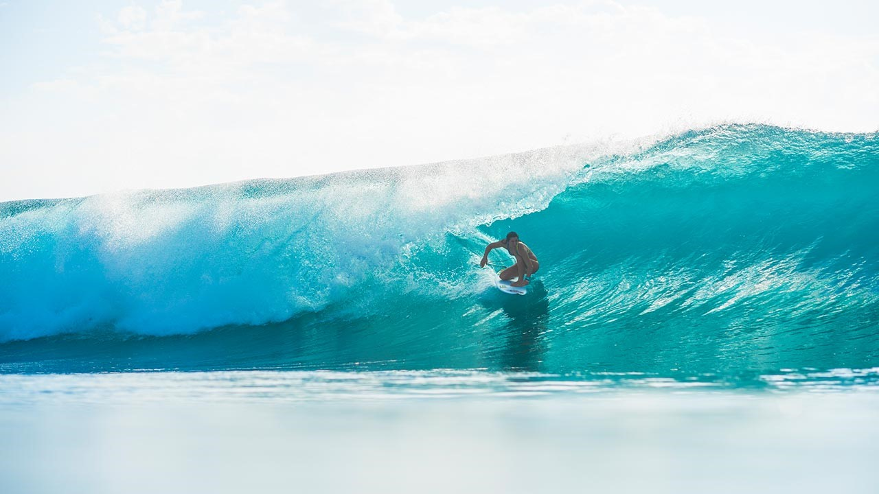 thesearch rip curl alana blanchard tyler wright nikki van dijk hot sexy thong bikini string surf