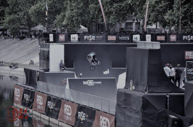 fise-world-montpellier-2017 (Copier)