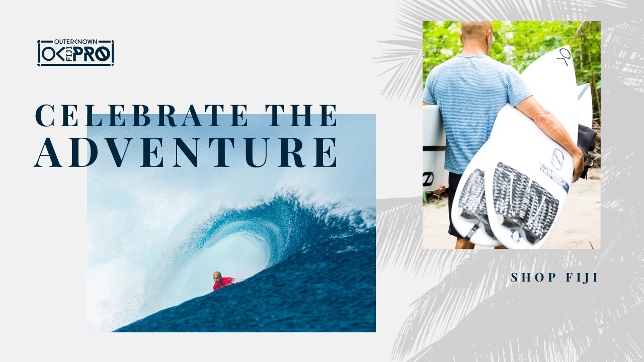 kelly slater outerknown reconversion surf sport extreme