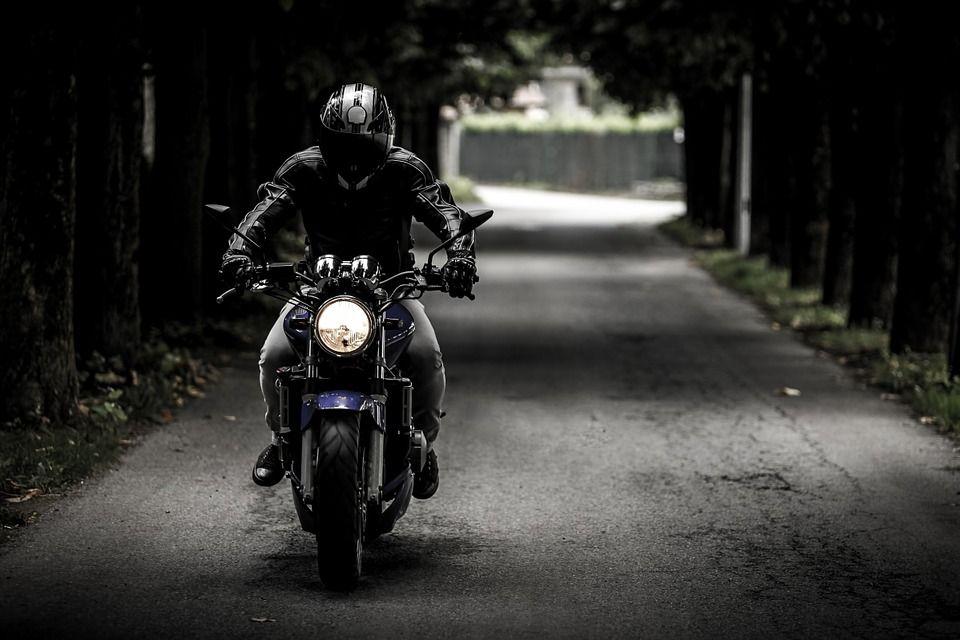 Stage perfectionnement moto : où s'adresser ?