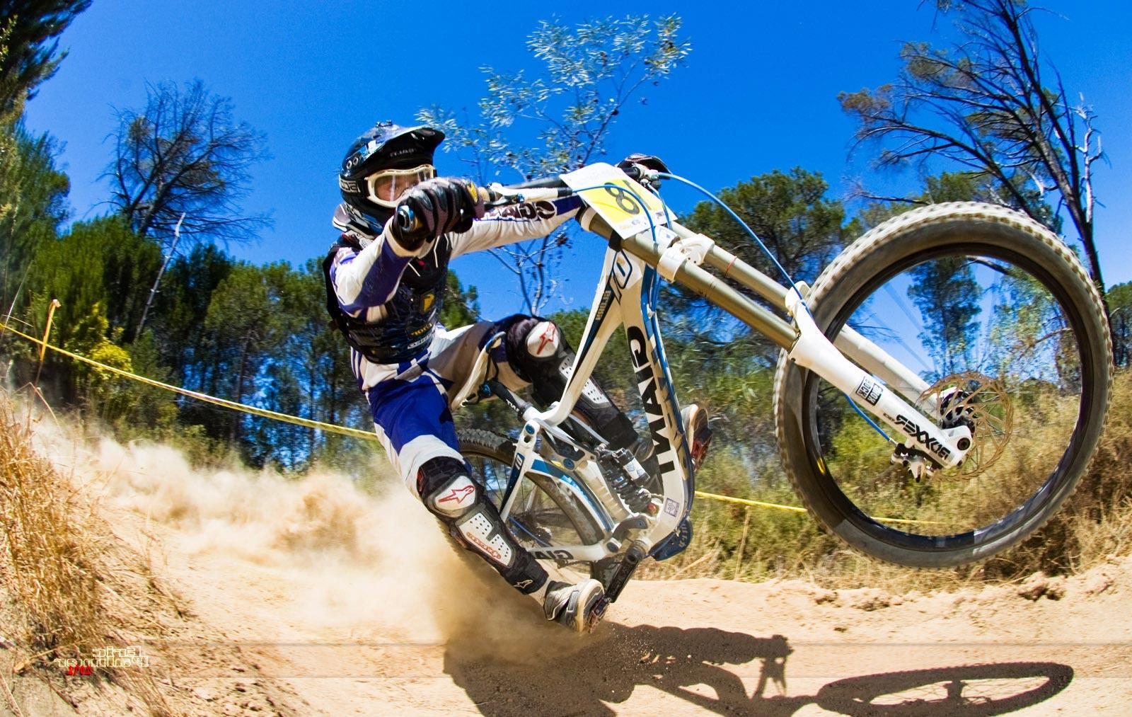 Sport extrême et assurance de prêt, quelles sont les possibilités