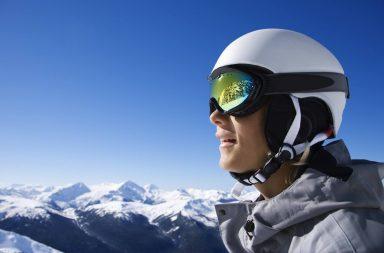 5 conseils pour bien choisir son masque de ski
