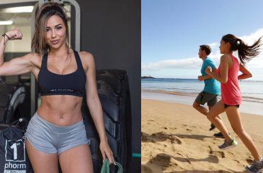 Sport et fitness, les conseils pour bien commencer
