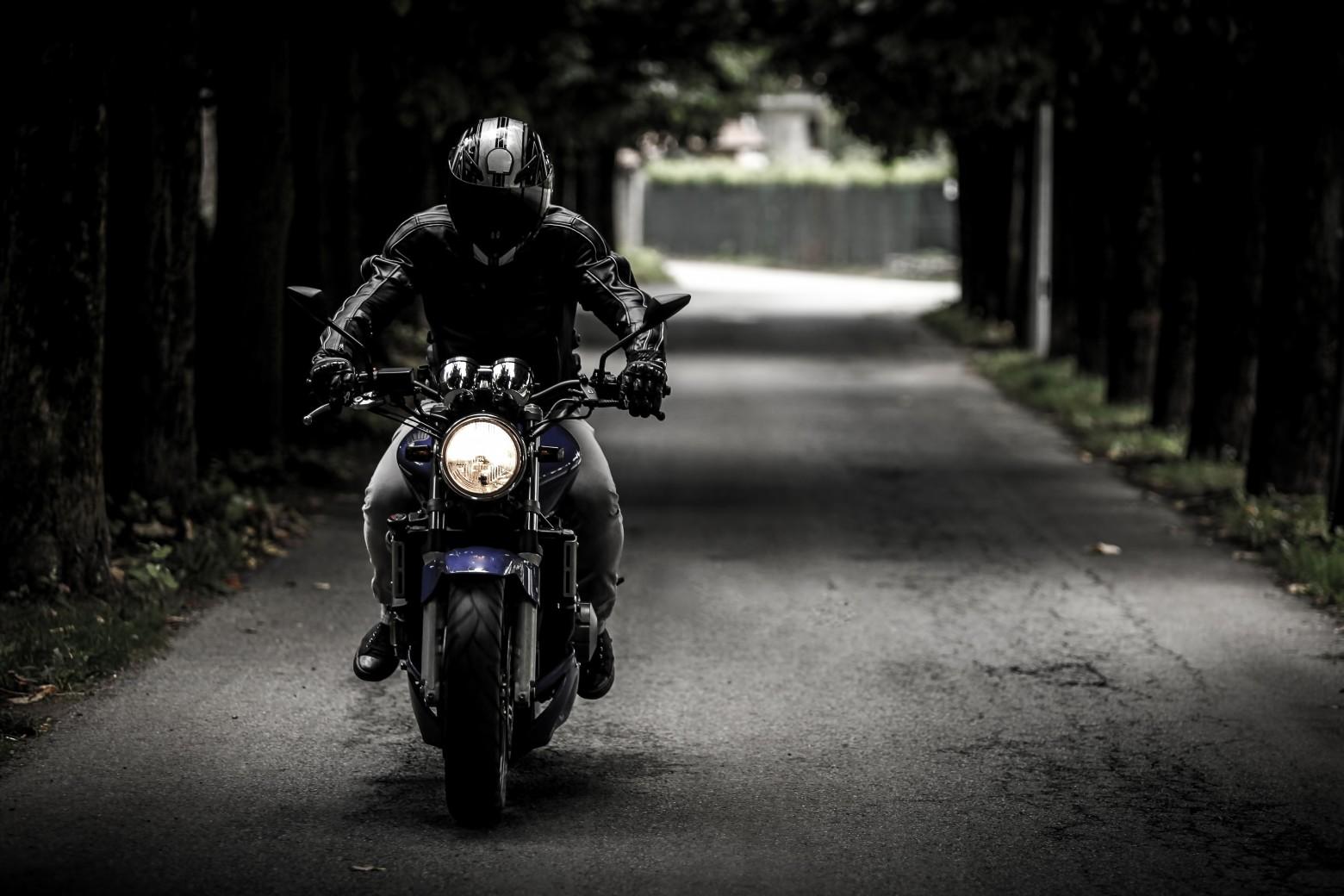 Top 30 des Idées Cadeaux pour Motard et Fan de Moto