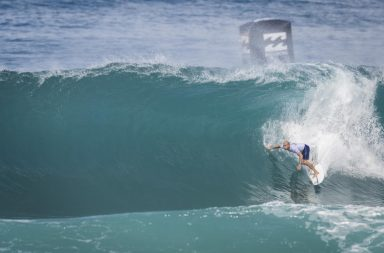 Suivez le Billabong Pipe Masters 2017 en live sur Ride And Slide !