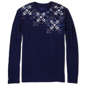 oxbowshop owbow boutique en ligne t-shirt pull vetement surf snow skate
