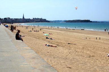 Les plus belles plages de France en 2018 selon TripAdvisor