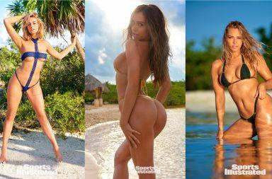 si swimsuit 2018 girl women bikini thong string nude sex sexy hot nue