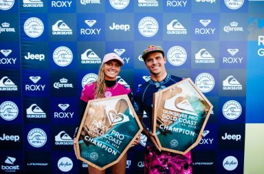 lakey peterson julian wilson quiksilver roxy pro gold coast 2018 wsl surf