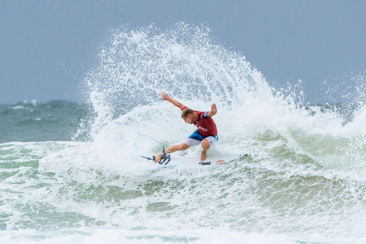mick fanning arrete sa carriere surf pro wsl