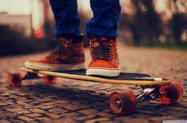 comment choisir longboard débutants meilleurs longboards