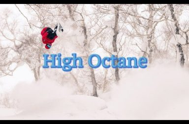high octane austen sweetin quiksilver travis rice