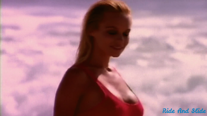 Momentum generation Kelly Slater Pamela Anderson