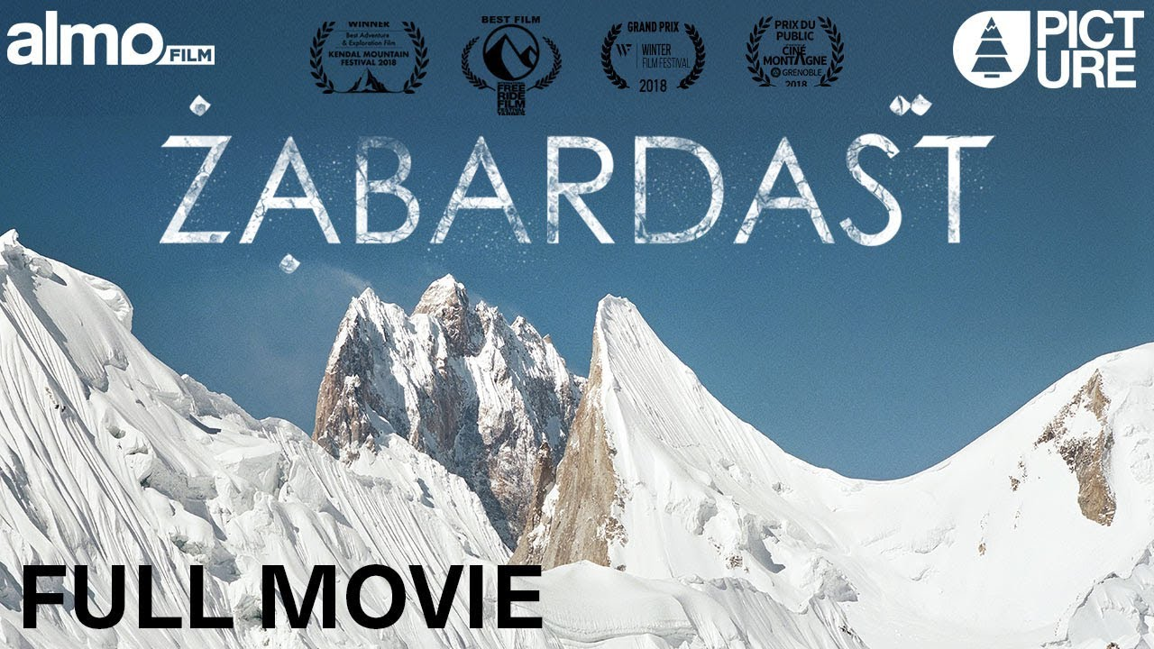 zabardast film ski complet streaming youtube