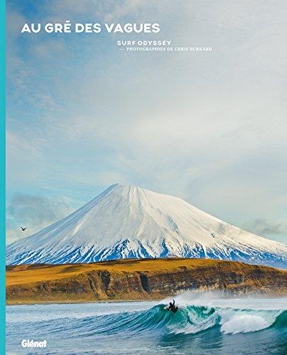 top 10 des livres de surf - Au gré des vagues – Surf Odyssey