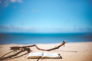Top 10 des livres sur le surf