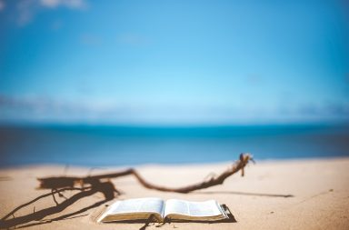 top 10 des livres sur le surf plage beach books sea wave holyday vacances