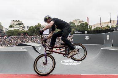 Les nouveautés du FISE Montpellier 2019