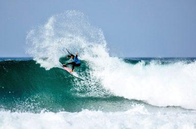 Suivez le Corona Open J-Bay 2019 en live sur Ride And Slide