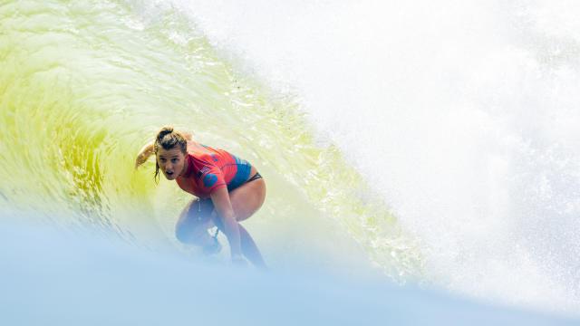 lakey peterson surf bikini nude string thong freshwater pro