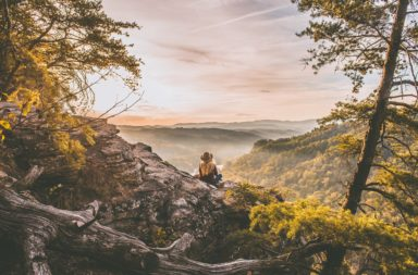 La liste ultime pour une rando en montagne