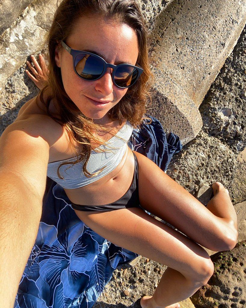 """le sport """"extrême de glisse annulé à cause du coronavirus wsl fise"""