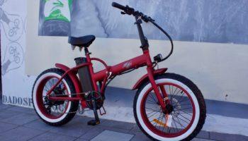 Le vélo électrique : un marché toujours en pleine ascension guide achat