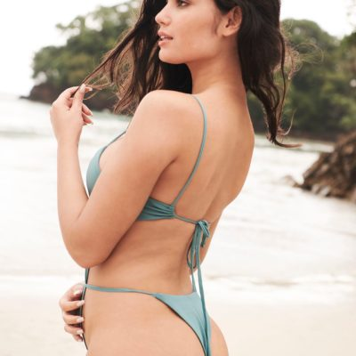 anna de paula si swimsuit-2020 string thong bikini ass nude hot topless