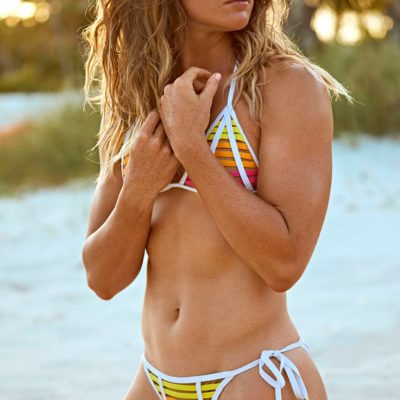 Courtney conlogue si swimsuit-2020 string thong bikini ass nude hot topless