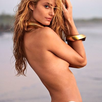 kate bock si swimsuit-2020 string thong bikini ass nude hot topless
