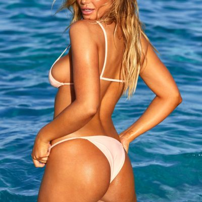 samantha hoopes si swimsuit-2020 string thong bikini ass nude hot topless